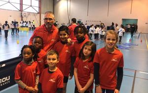 Animation montmagny